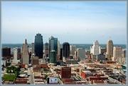 RapHead Kansas City
