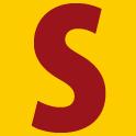 SND Scandinavia