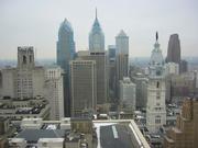 RapHead Philadelphia