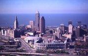 RapHead Cleveland