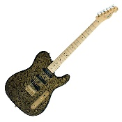 Guitar Voice