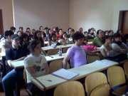 Sociologia industriale e postindustriale 2008/2009