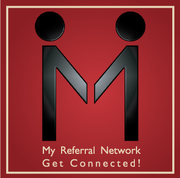 My Referral Network