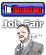 InHouston Job Fair