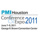 PMI Houston Conference & Expo 2011