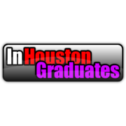InHouston Graduates