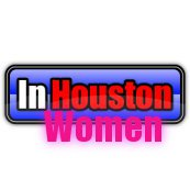 InHouston Women