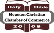 Houston Christian Chamber of Commerce
