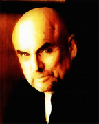 The Don Lafontaine Celebration of Life