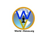 World Voices Organization