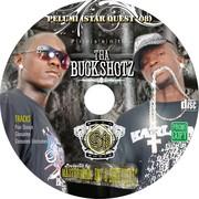Tha Buckshotz