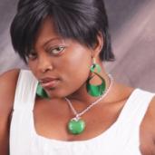 Funke Akindele Fans Club