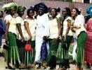 9jads   advertise nigeria
