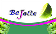 Be Jolie