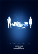Misss Facebook Nigeria