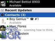 BB Whatsapp Group whats your BB on 9jabook.com