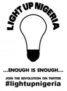 Light Up Nigeria