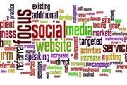 Digital Marketing Nigeria