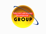Telecommunications Infrastructures