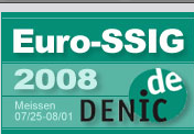 Diplo @Euro Summer School IG