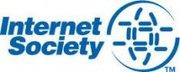 Internet Society Capítulo Argentina ISOC AR