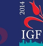IGF 2014