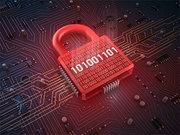 Cybersecurity in Balkans