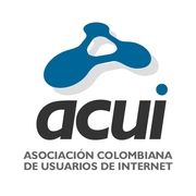Internet Governance Forum Colombia