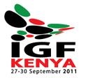 IGF 2011