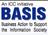 ICC-Basis