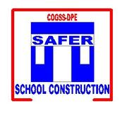 Safer School Construction