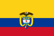 RNM COLOMBIA