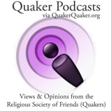 Quaker Podcasts