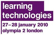 Learning Technologies Co…