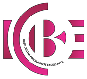 Irish Centre for Business Excellence Learning & Development Group