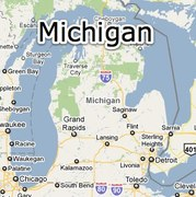 Michigan Convergent