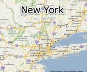 New York Convergent