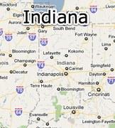 Indiana Convergent