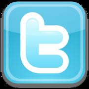 HK Twitters