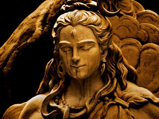 Sri Rudram Chamakam - Esoteric Online