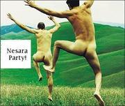 Running Naked if Nesara come to pass