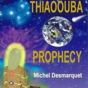 Thiaoouba
