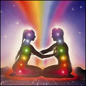 SoulMate Readings on Ventrilo  http://saviorsofearth.ning.com/forum/topics/backup-ventrilo-created-by