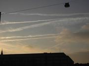 Chemtrail Truth Sweden