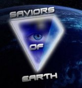 Saviors of Earth Meditation Multimedia