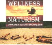 Wellness Naturism
