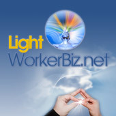 LightWorkerBiz