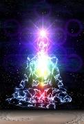Energy Healing Group