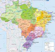KM4Dev Brazil