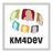 KM4Dev community - fundi…